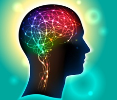 Can I become a counseling psychologist with a masters or doctorate degree just in psychology?