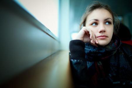 career-in-cognitive-psychology
