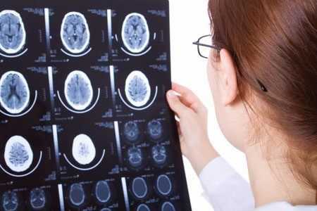 Neuropsychology Gradute Requirements?