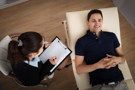 Mental Health Counselor Job Description | Clinical Psychology Job Description What You Ll Do
