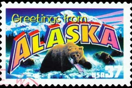 licensing-alaska