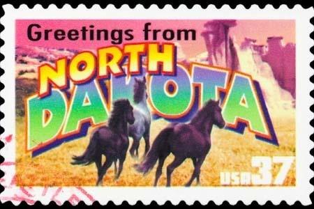 licensing-north-dakota
