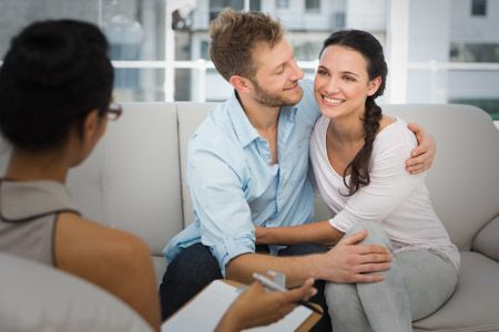 Marriage and Family Therapy best computers for business majors