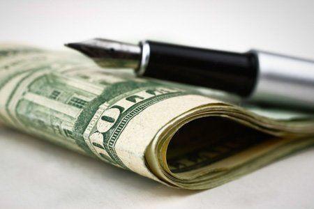 psychology-salaries