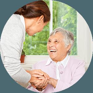 social-work-elderly