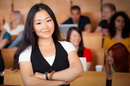 types-of-psychology-degree-programs
