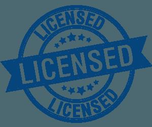 Social work license study guide